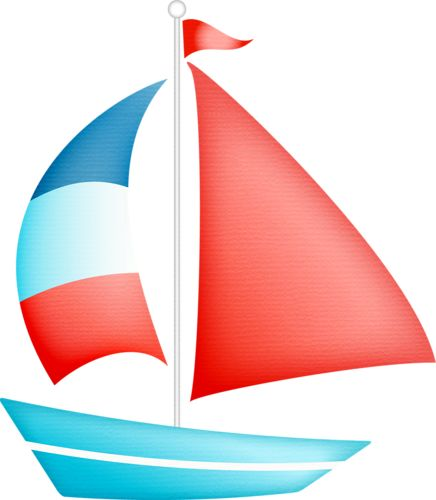 436x500 Sport Fishing Boat Clip Art Free Clipart Images Clipartwiz 2 2