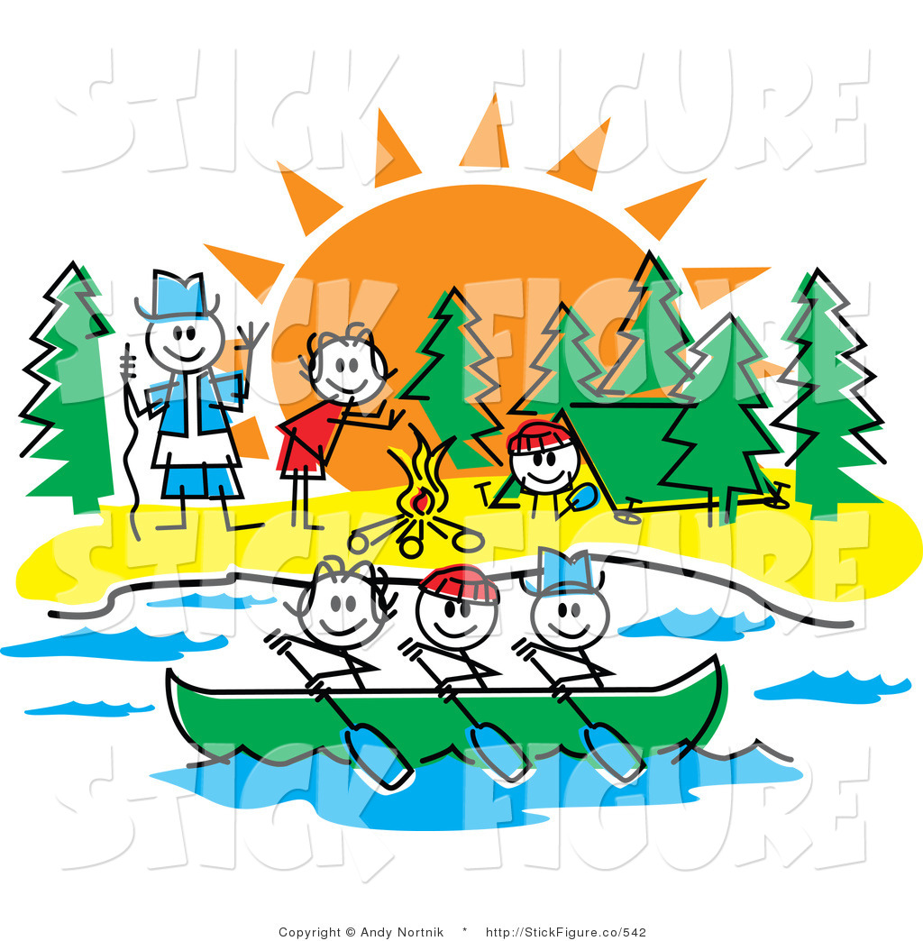 1024x1044 Clip Art Of Stick Children Clipart Panda