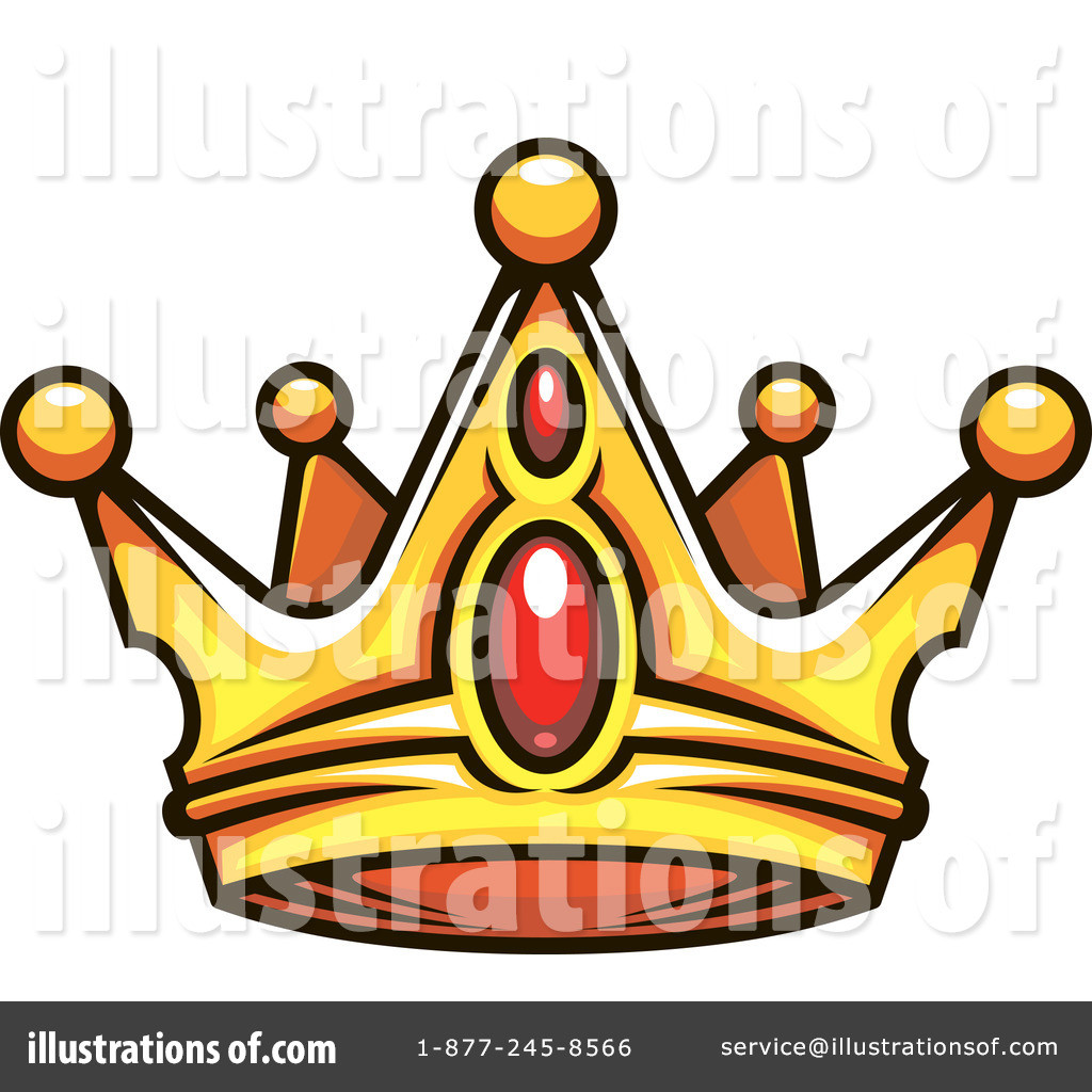 1024x1024 Crown Clipart King Queen Clip Art Royal Unusual Images
