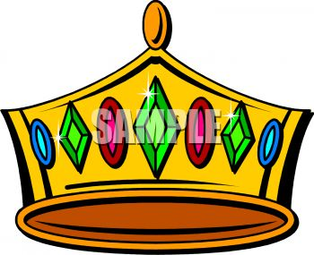 350x285 Crown Royal Clipart Animated