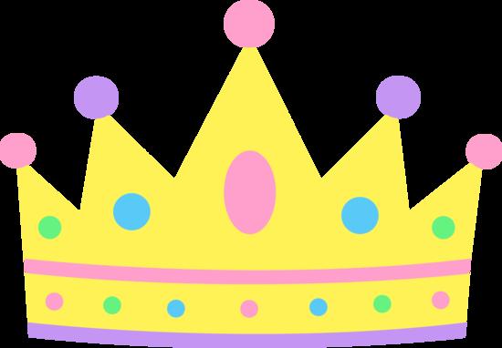 550x382 Crown Royal Clipart Disney