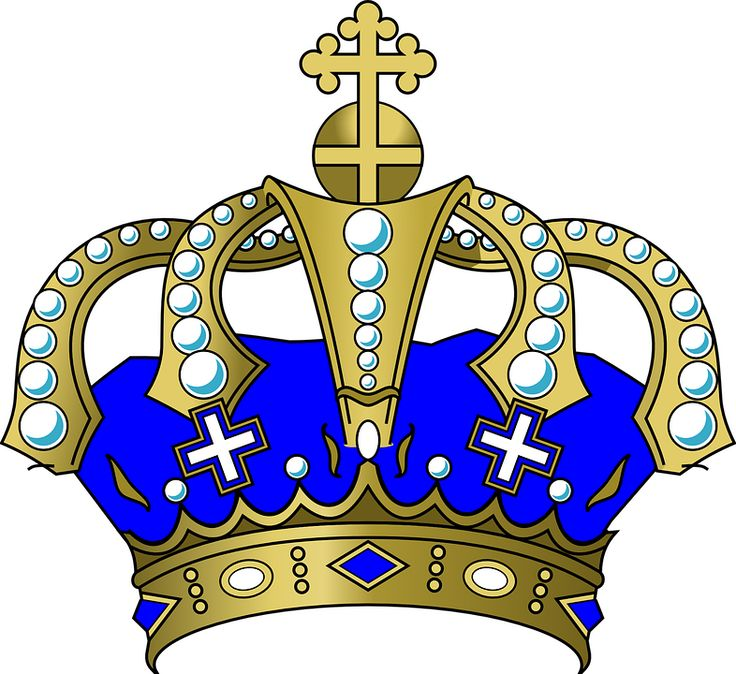 736x674 90 Best The Royal Crowns Images On Royal Crowns