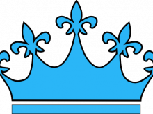 220x165 Prince Crown Clipart Royal Crown Clip Art Golden Royal Crown