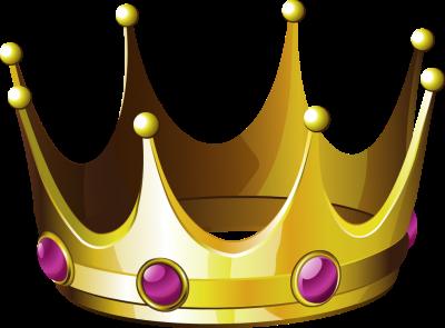400x295 Purple Jewels Clip Art On Royal Purple Jewel
