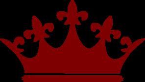 296x168 Royal Crown Logo Clip Art