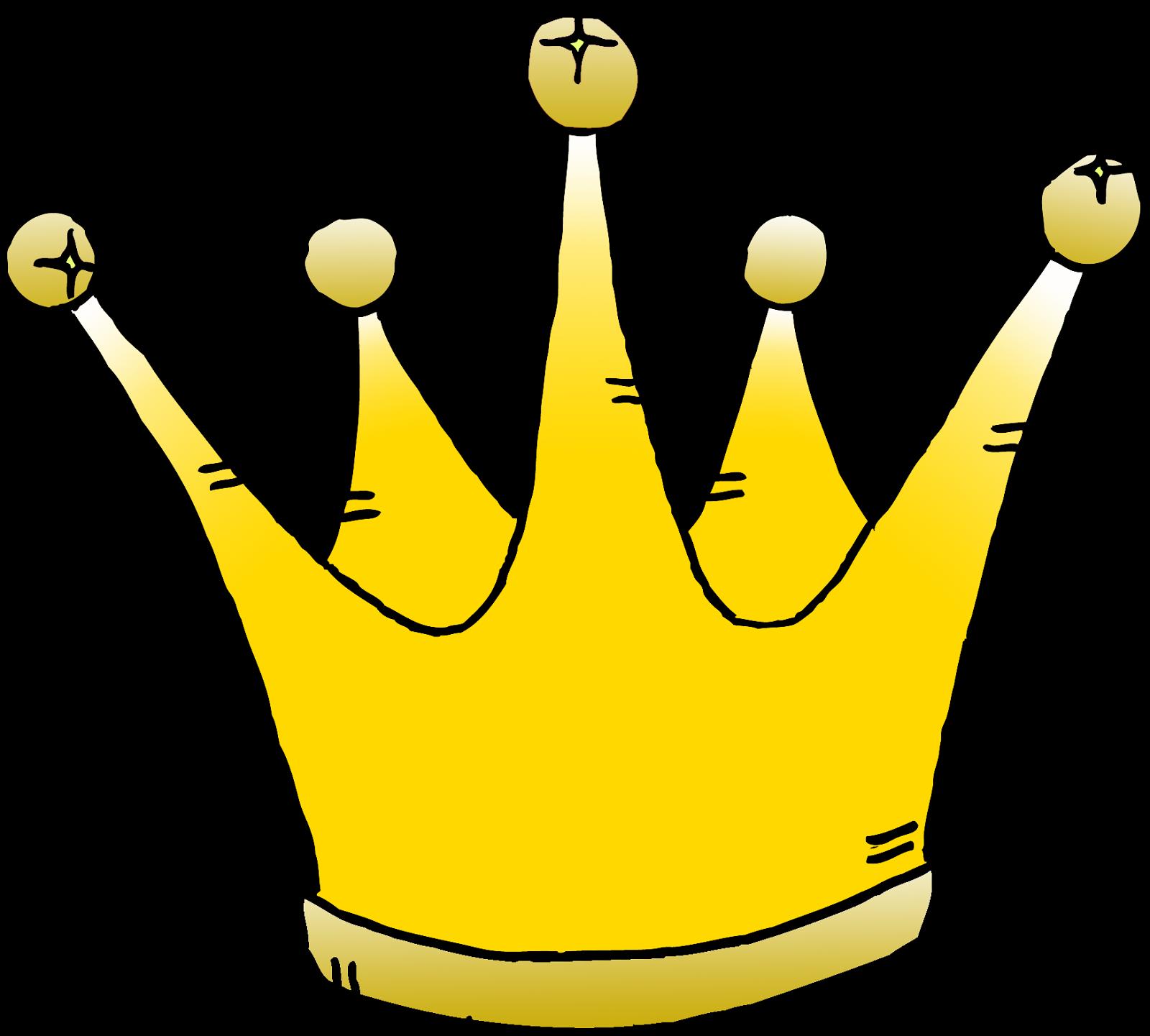 1600x1441 Black Royal Crown Silhouette Free Clip Art