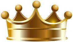 236x136 Diamond Crown Png Clipart Clipart Crown, Clip Art
