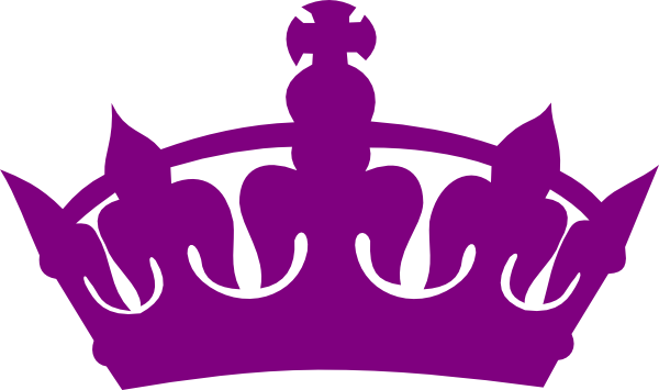 600x355 Royal Crown Silhouette Clip Art Vector Online Royalty Free Clipart