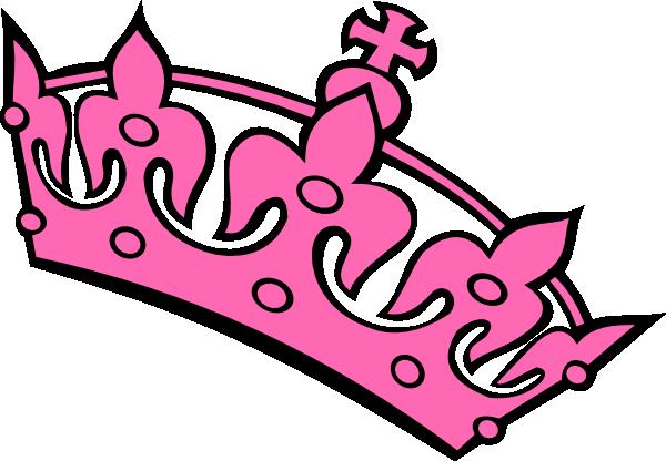 600x416 Tiara Princess Crown Clipart Free Image Vector Clip Art