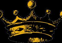200x140 Crown Clip Art Free Royal Crown Clip Art Free Crown Psd Png