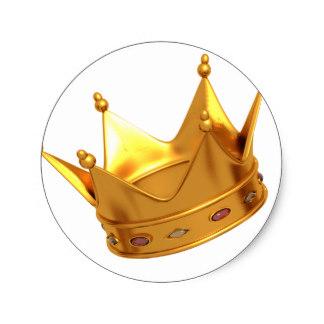 324x324 Princess Royal Crown Clip Art Multicolor Royal Kings Crown Hearts