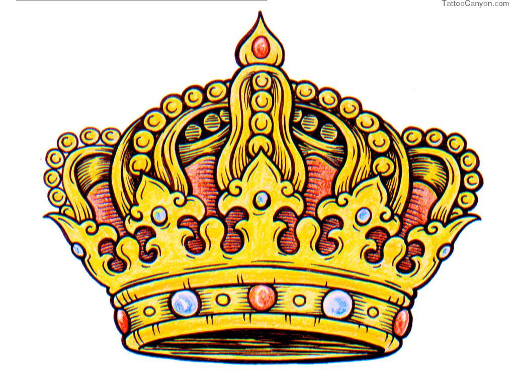 1024x768 Crown Royal Clipart Silver Crown 3203338
