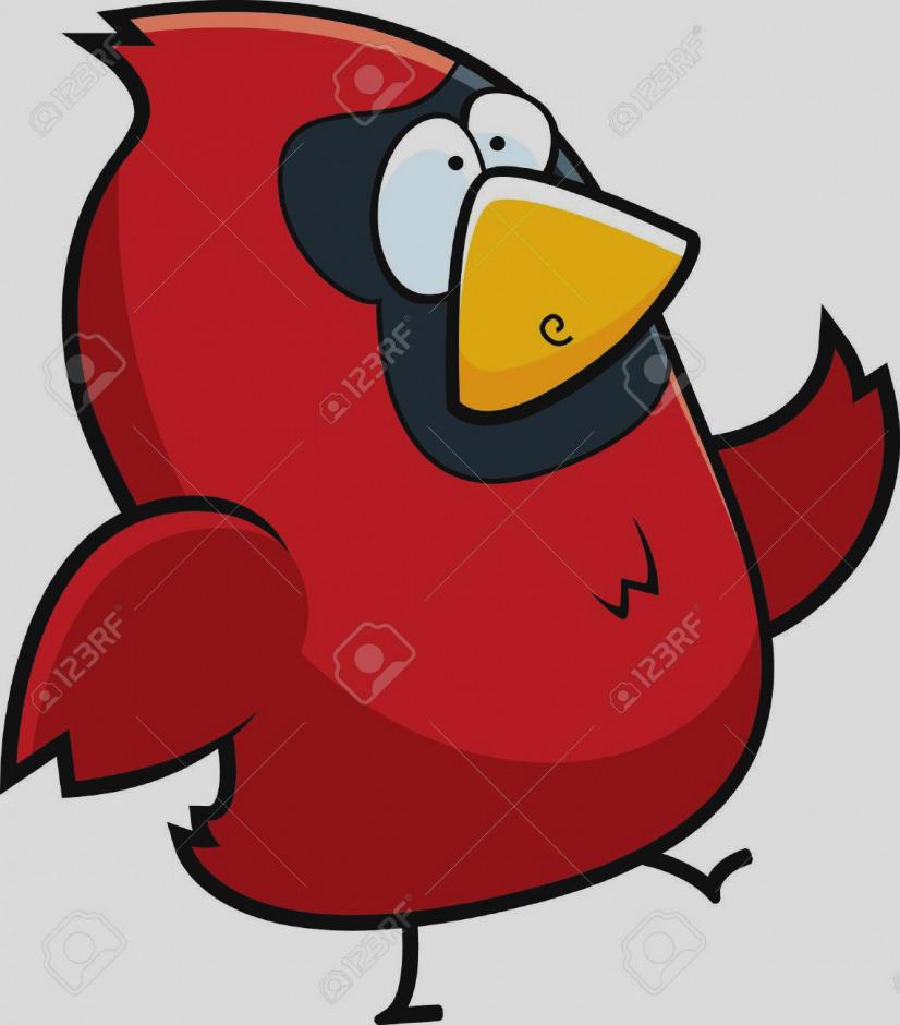 826x940 Trend Cardinal Clip Art Free Clipart Pictures Clipartix