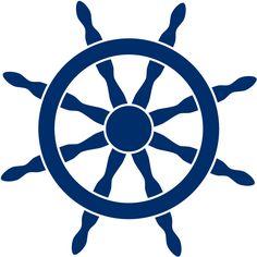 236x236 Ship Printables Free Anchor Clip Art