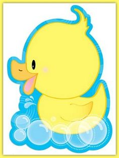 236x313 Baby Clipart Rubber Ducky