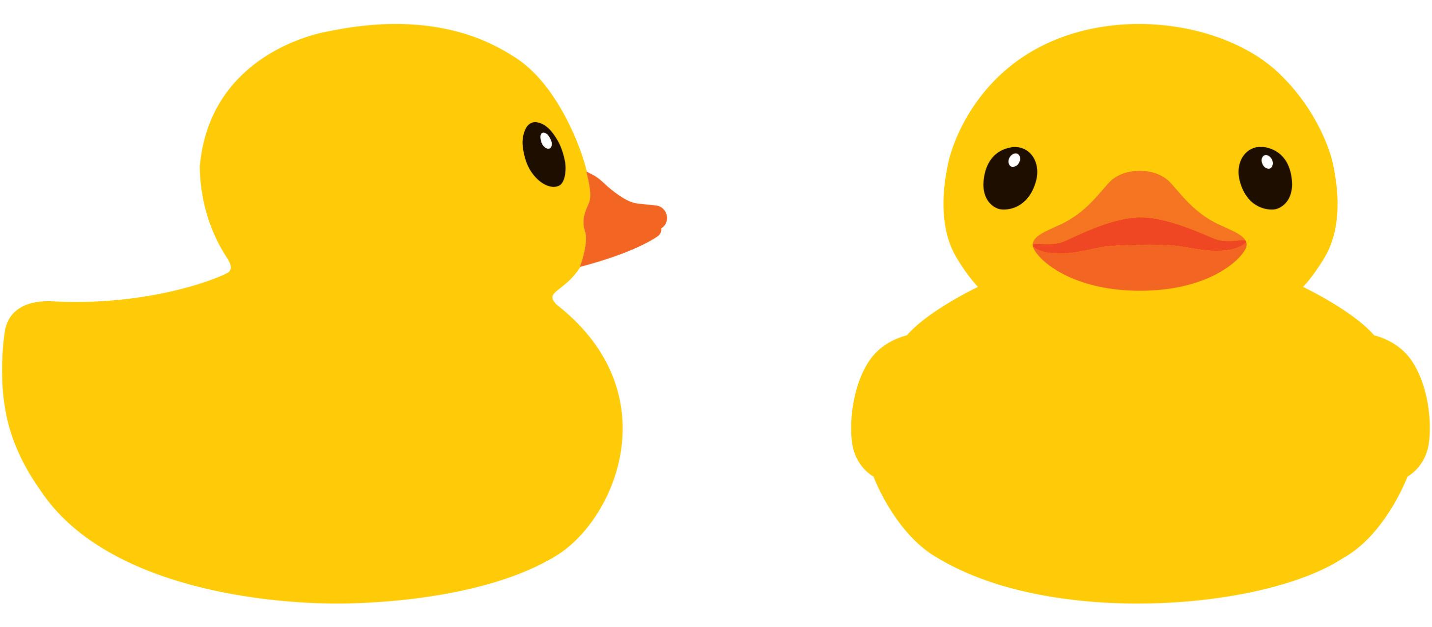 2915x1278 Rubber Duck