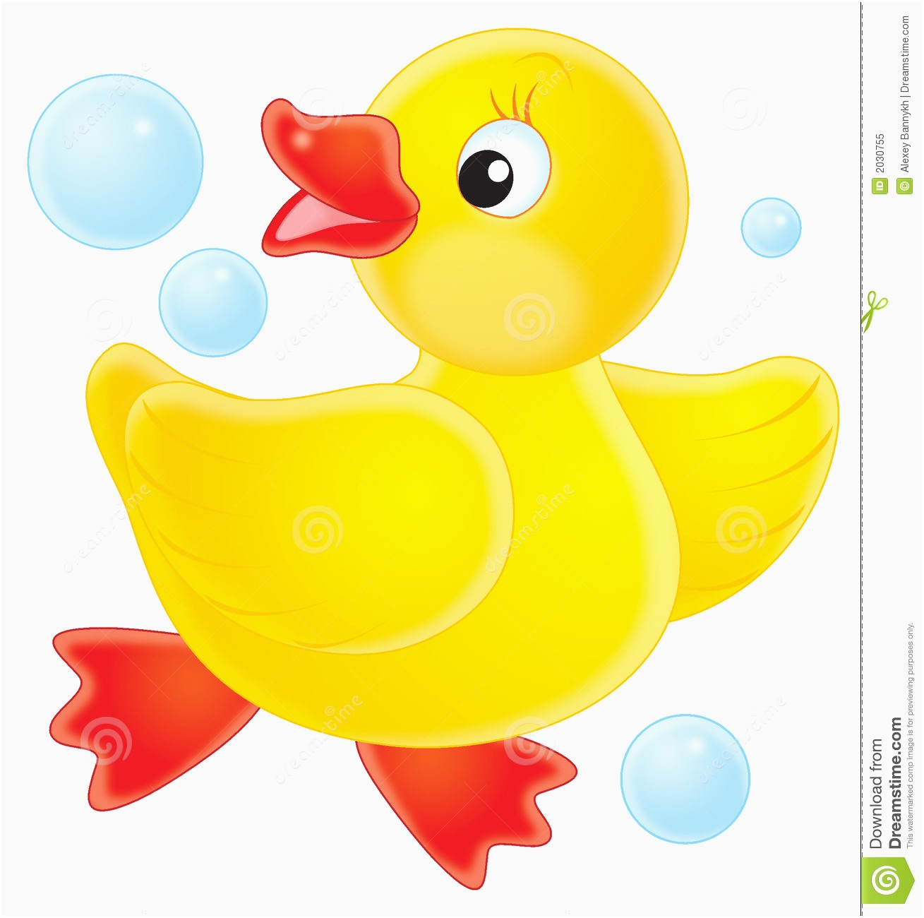 1309x1300 Baby Duck Clipart Awesome Rubber Duck Clip Art Ducky Duckie Baby