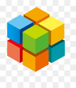 260x300 Cube Png And Psd Free Download