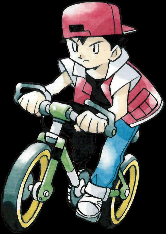 654x920 Bicycle