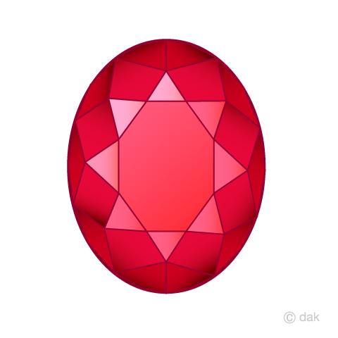 480x480 Free Ruby Jewelry Cartoon Amp Clipart Amp Graphics [Ii]