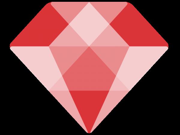 600x450 Ruby Clipart 5 Nice Clip Art