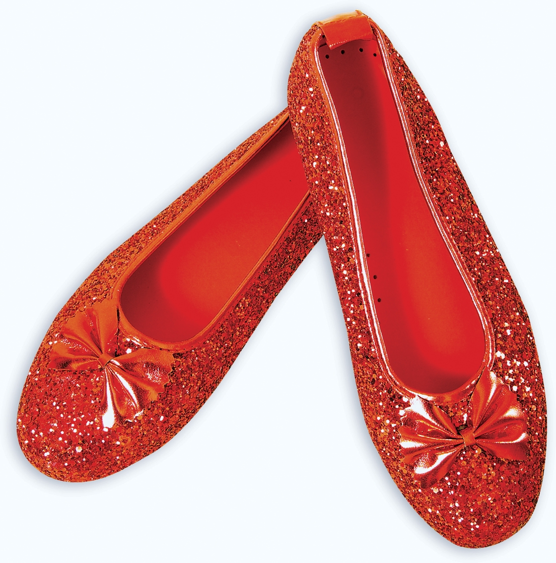 1120x1134 Clip Art Ruby Red Slippers Clip Art