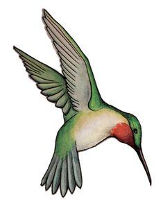 235x313 Hummingbird Clip Art Hummingbird Clip Art, Royalty Free Cartoon