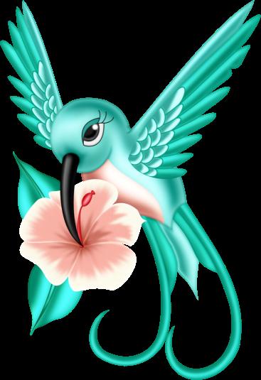 367x535 Smiley, Gif Bird