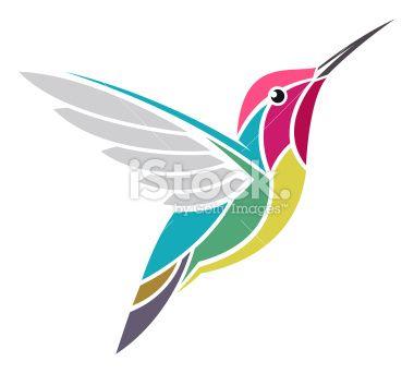 380x342 Anna's Hummingbird Vector Art, Hummingbird And Art Illustrations