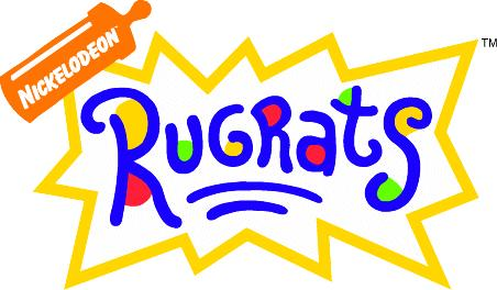 Rugrats Clipart At Getdrawingscom Free For Personal Use Rugrats