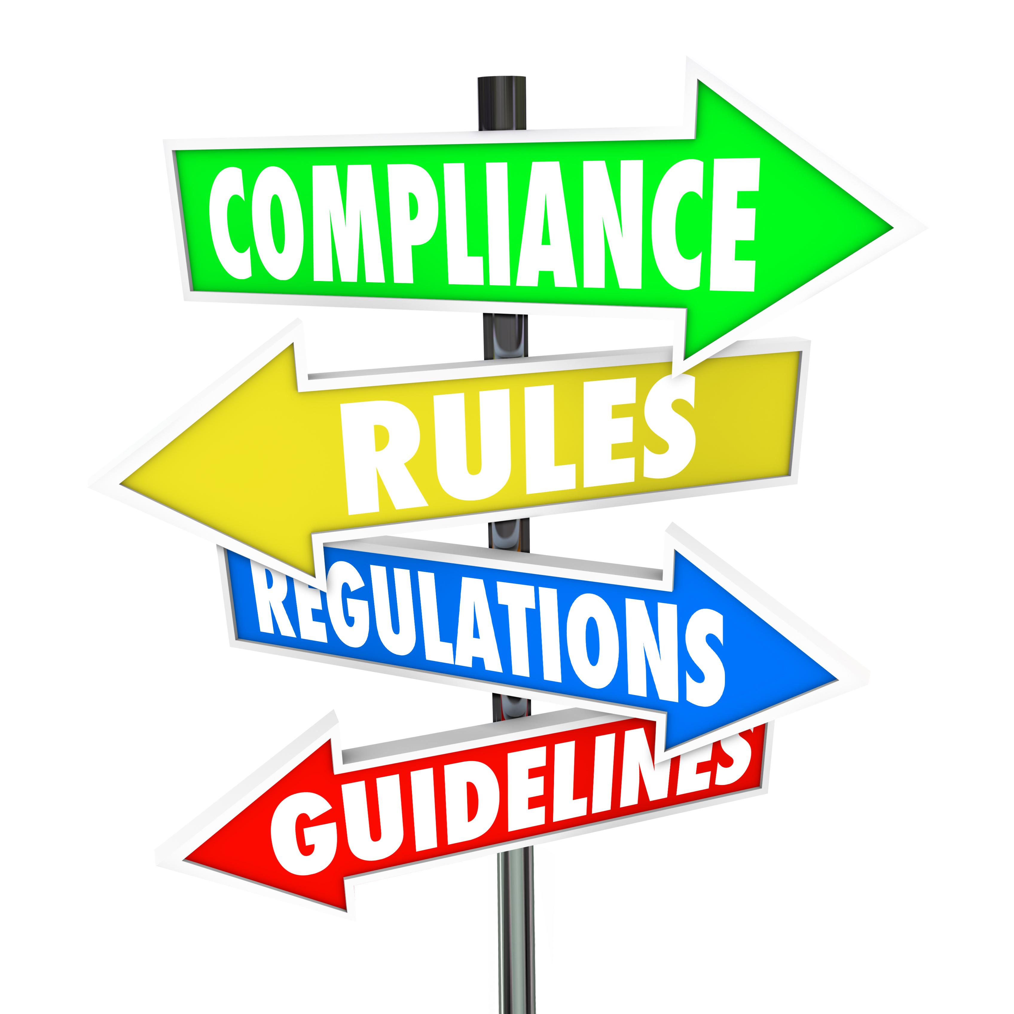 3392x3392 Lawyer Clipart Rule Law