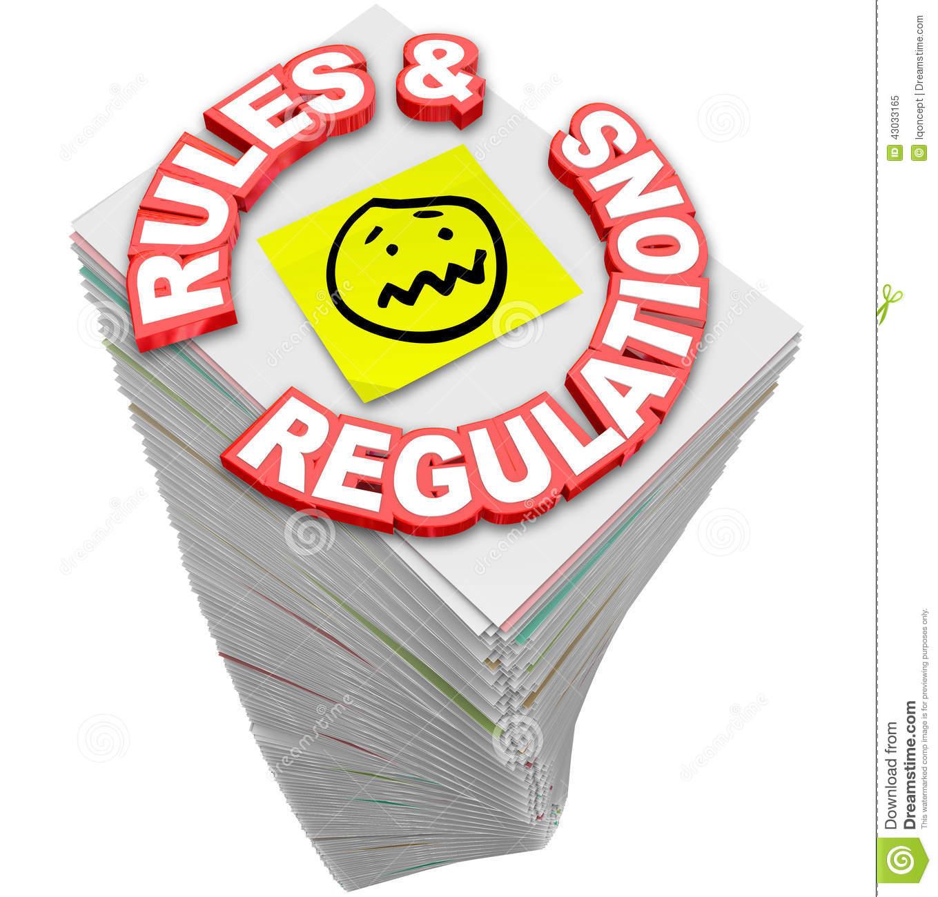 1359x1300 Regulations Clipart