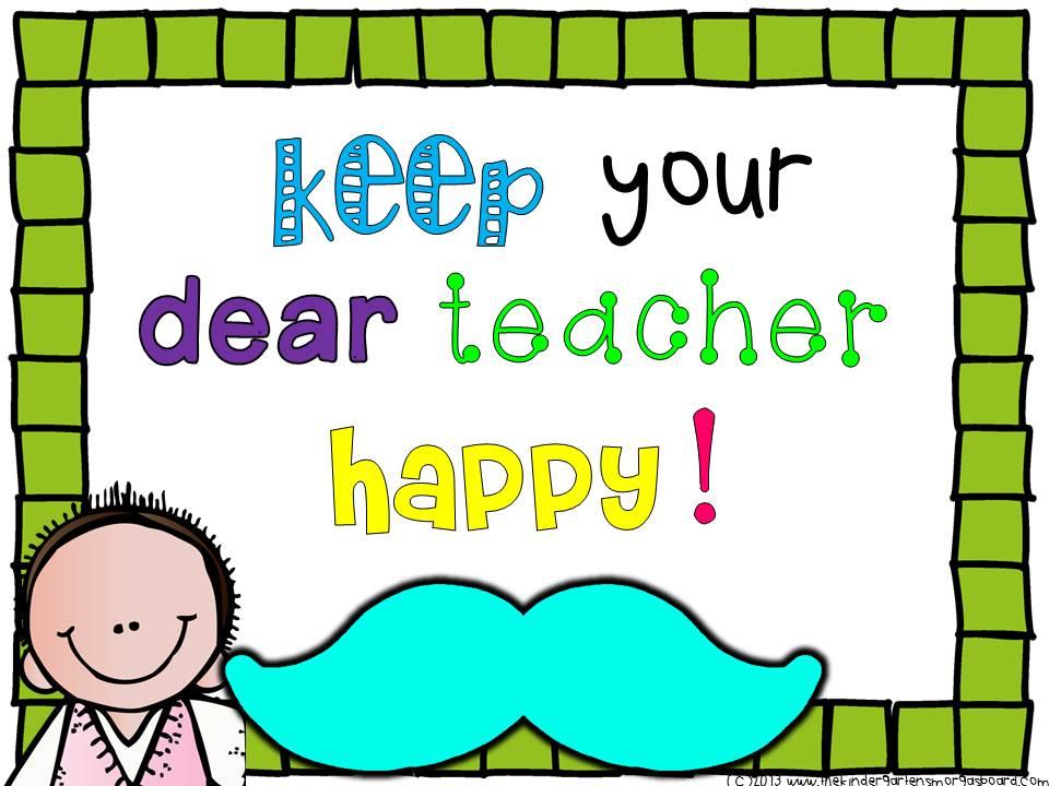 960x720 Clipart Classroom Rules 2020866