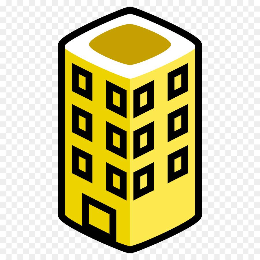 900x900 Building Free Content Clip Art