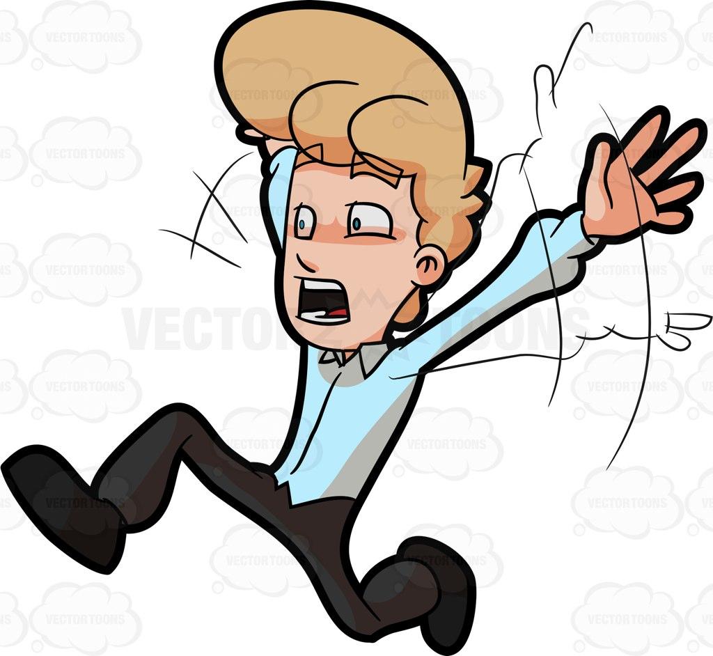 1024x942 Fancy Inspiration Ideas Person Running Clipart Man Orange Clip Art