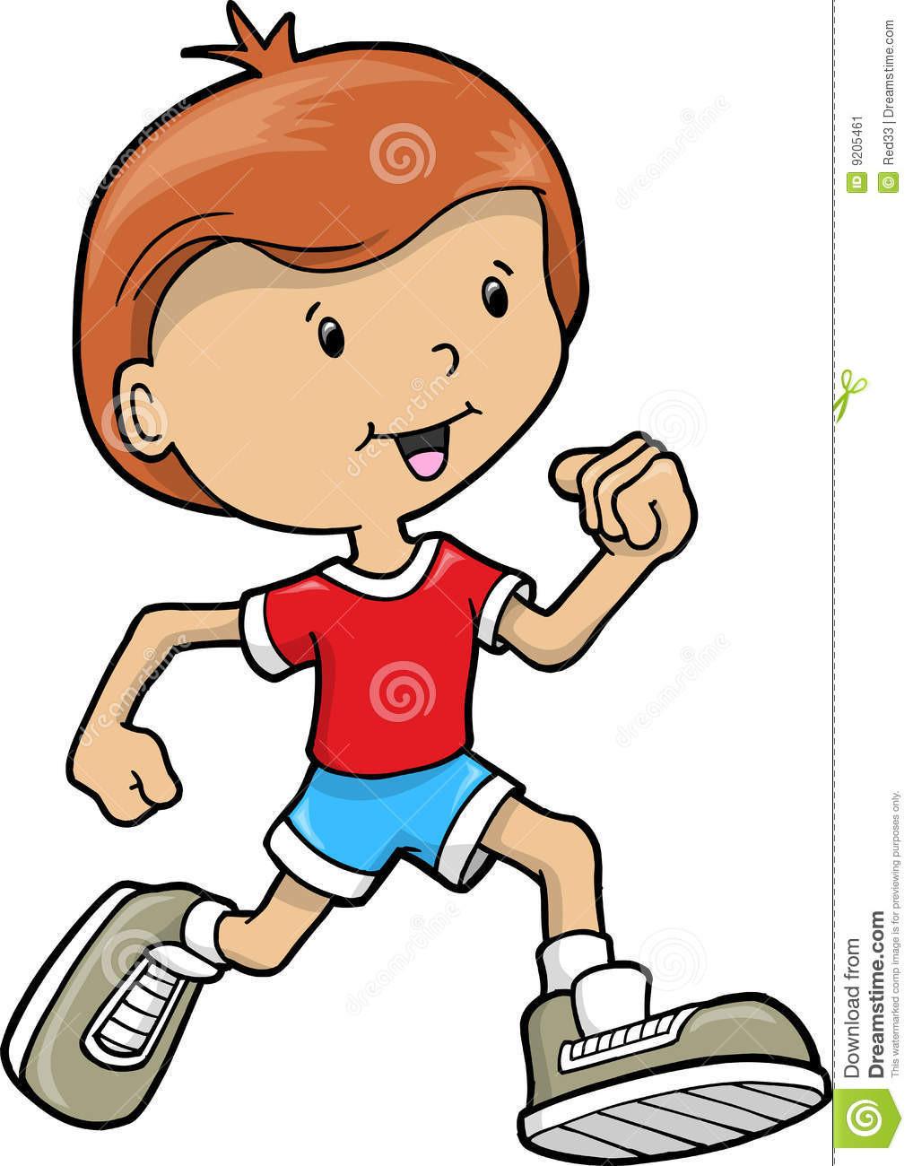 1018x1300 Free Boy Running Clipart Download Clip Art On Bright Transitionsfv
