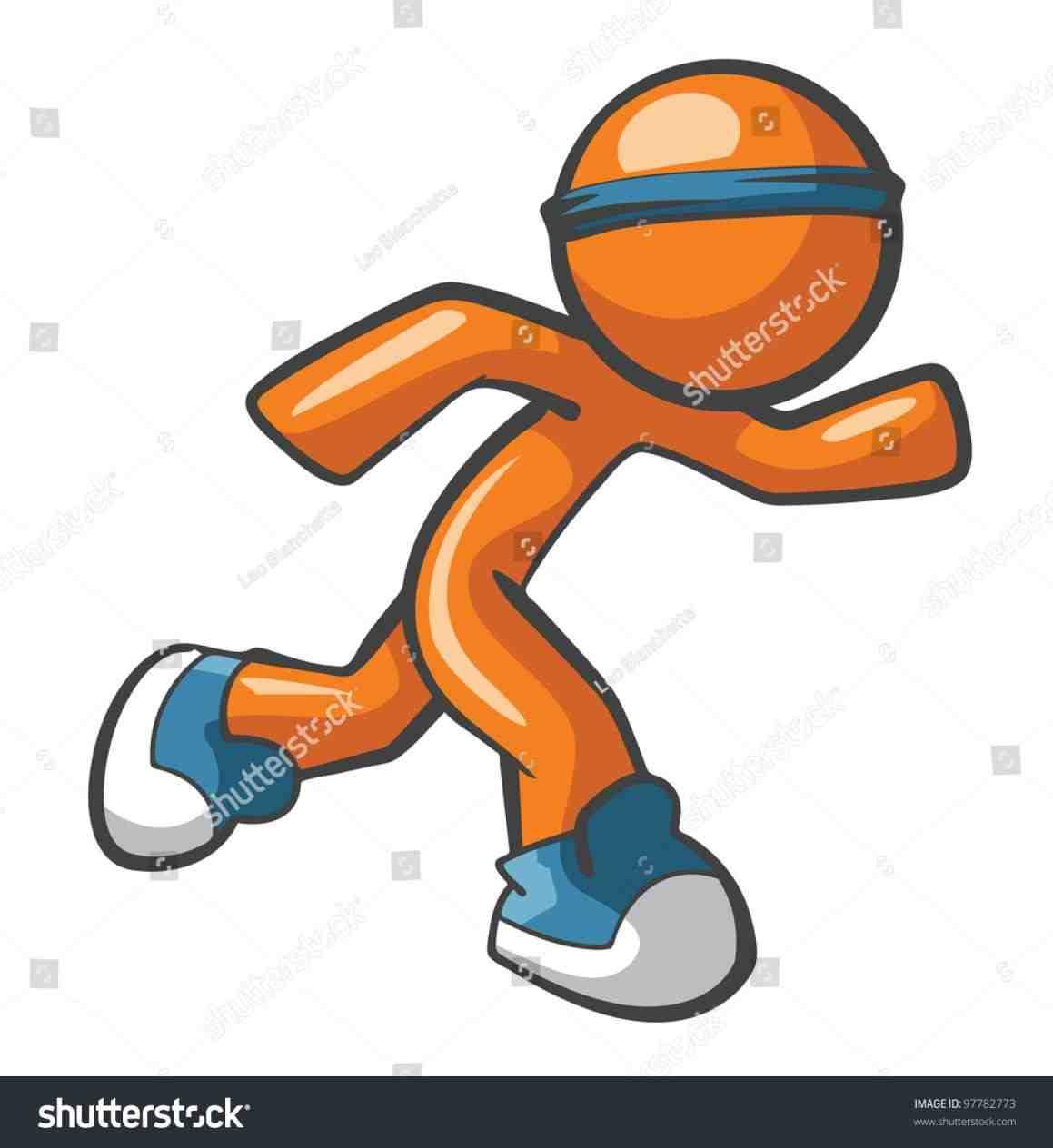 1159x1264 Running Basketball Clipart Htdevesign