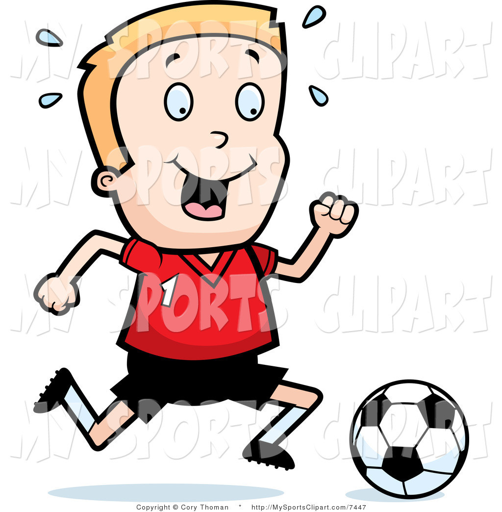 1024x1044 Trend Running Clip Art Boy Run To Clipart Panda Free Images