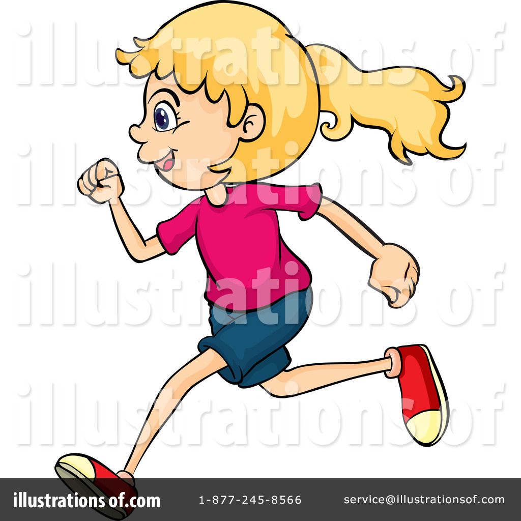 running clipart at getdrawings com free for personal use running rh getdrawings com girl running fast clipart girl running fast clipart