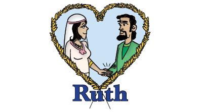395x222 Resources Ruth Mustard Seeds