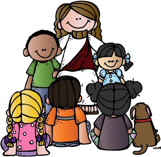 564x550 2668 Best M Images On Sunday School, Bible Activities
