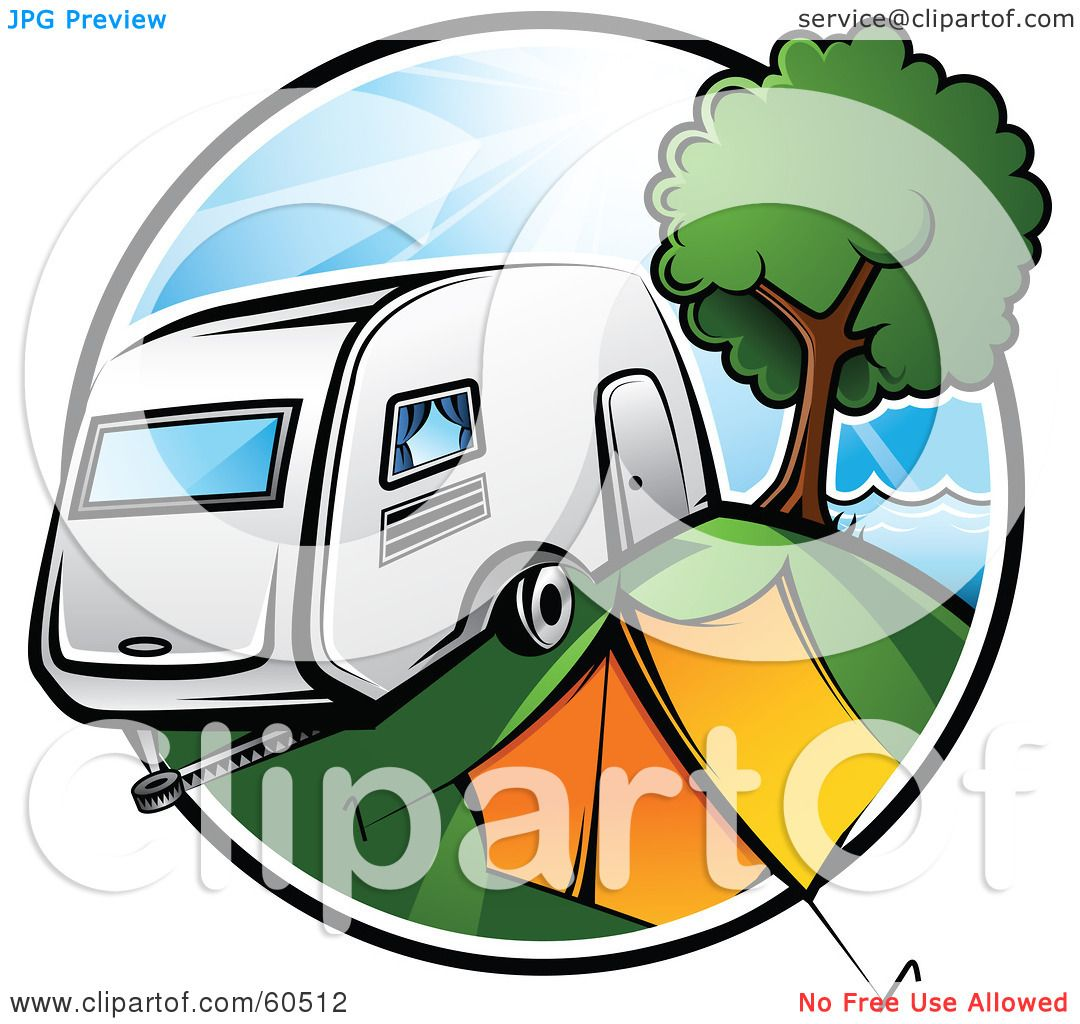 rv clipart at getdrawings com free for personal use rv clipart of rh getdrawings com rv clip art free downloads rv clip art free downloads