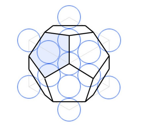 sacred geometry clipart at getdrawings com free for personal use rh getdrawings com géométrie clipart sacred geometry clipart