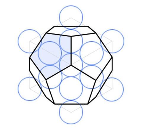 sacred geometry clipart at getdrawings com free for personal use rh getdrawings com geometry clipart images geometry clipart images
