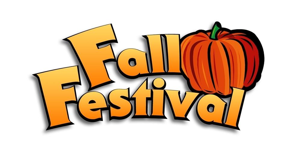 1000x500 Sacred Heart Fall Festival