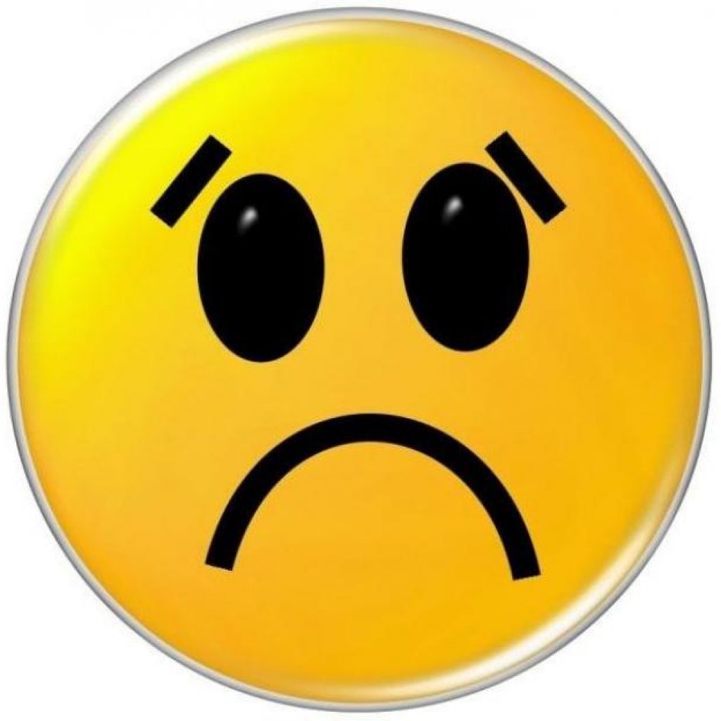 sad face clipart at getdrawings com free for personal use sad face rh getdrawings com sad face clipart black and white sad face clipart images