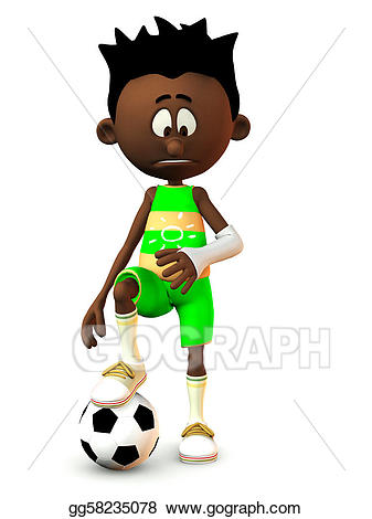 337x470 Sad Clipart Black Boy Free Collection Download And Share Sad