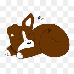 260x260 Free Download Dalmatian Dog Puppy Cartoon Drawing Clip Art
