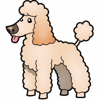 324x324 Poodle Clipart Sad 3813120