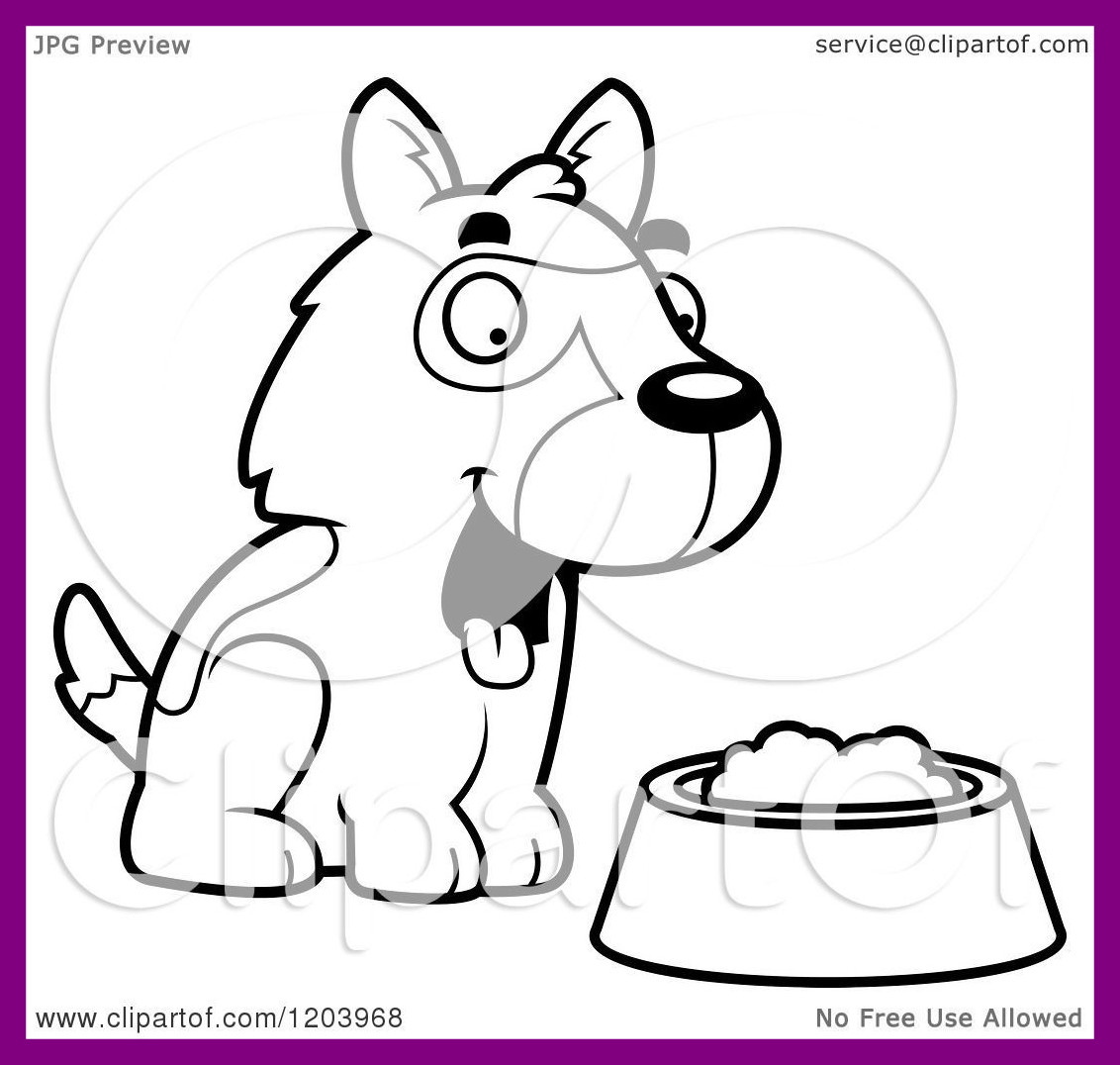 1132x1076 Amazing Sad Puppy Eyes Clipart Pets Pict Of Cute Dog Black